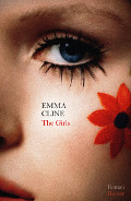 "Emma Cline: ""The Girls"""